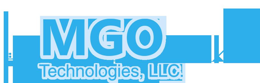 MGO Technologies